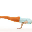 What all yogasans(yoga exercises and meditation) should I prefer for losing stomach fat? 20