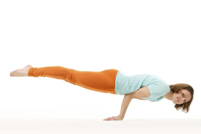 What all yogasans(yoga exercises and meditation) should I prefer for losing stomach fat? 15