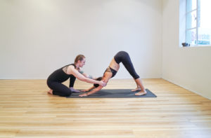 Which yoga exercises are good for dialysis patients? 4