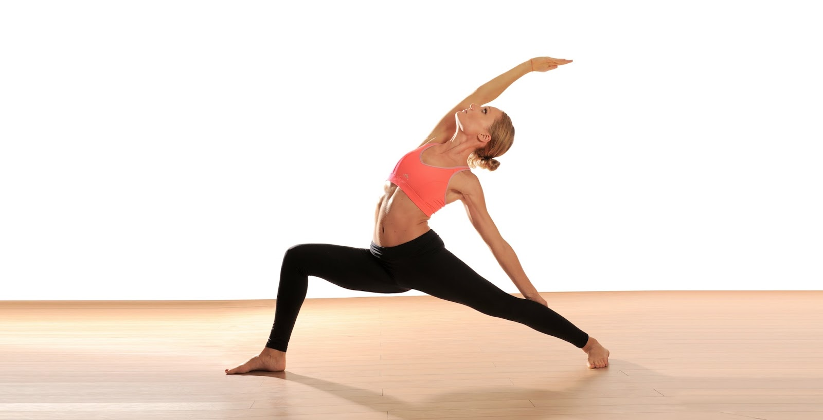 What are the real benefits of doing yoga in daily life? 3