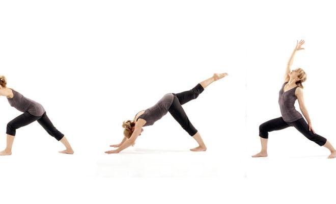 What is mean kaya kalpam yoga? 10