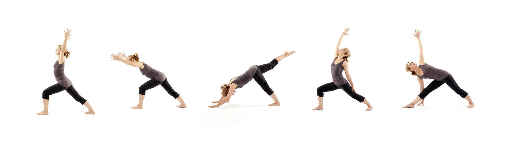 What is mean kaya kalpam yoga? 8