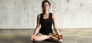 How can meditation help you? 9