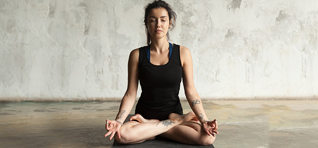 Is opening chakras real and what are their benefits? 127