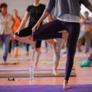 Will pranayama help reduce depression? 16