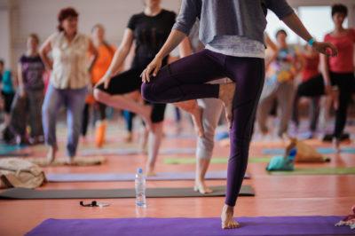 Will pranayama help reduce depression? 33