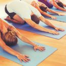 Is yoga exercise good for athletes? 8