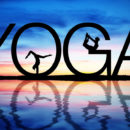 What yoga poses for health? 37