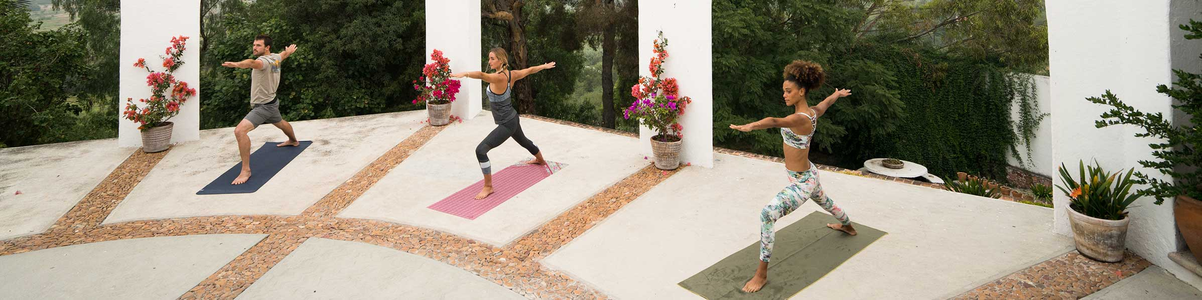 How is HATHA Yoga helpful in our day to day life? 11