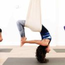 Does yogas & asanas helps to increases height ? 9