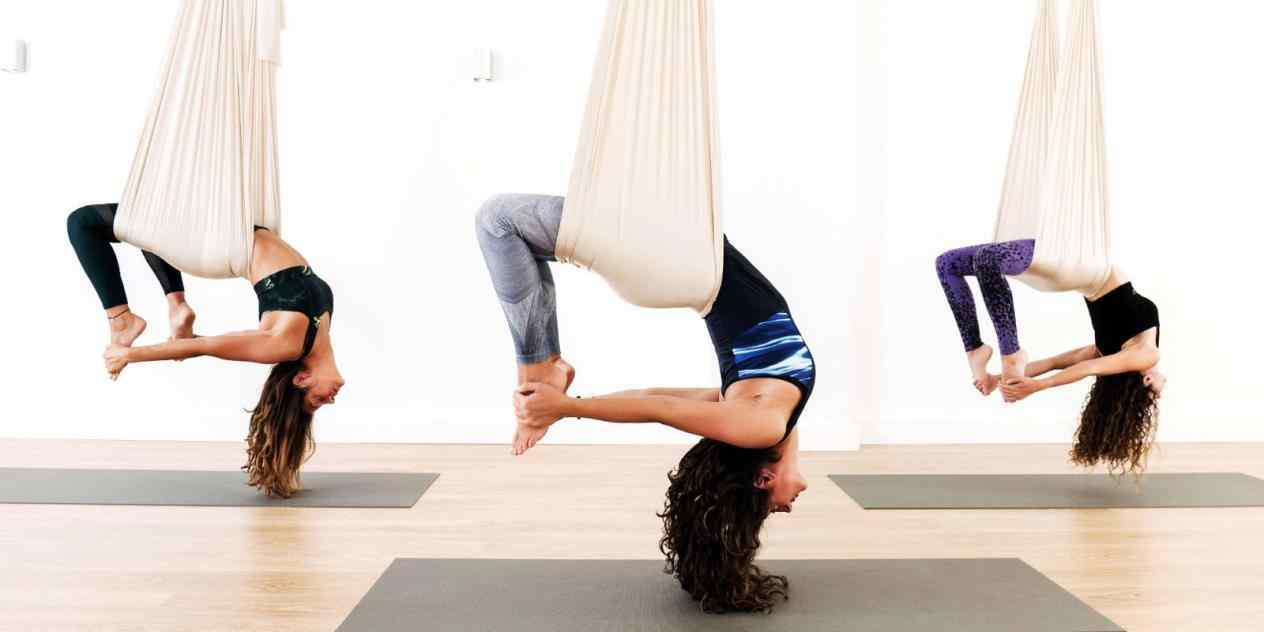 Does yogas & asanas helps to increases height ? 5