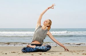 What is the right order of all pranayam & yoga exercises (Aasan) for good health? 4