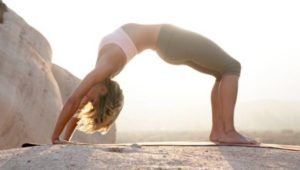 What are the yoga sutras for rapid weight loss? 10