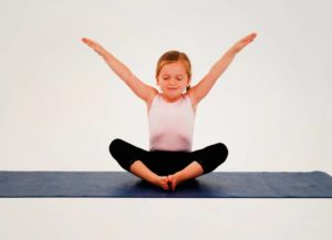 What are some exercises in laughter therapy? 15