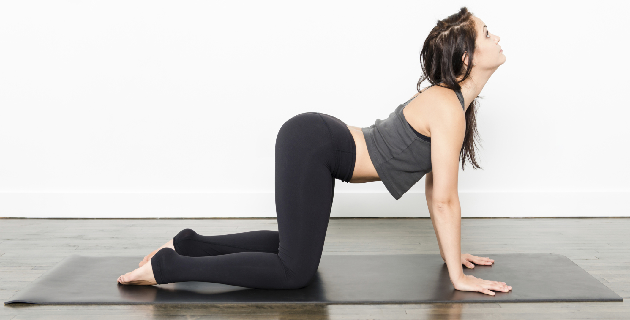 What are some of the best yoga exercises to do everyday to become thin? 5