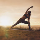 What are the benefits of hot yoga? 7