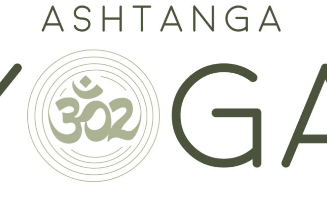 what is ashtanga yoga