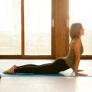 What is the best yoga exercise for excess weight loss? 19