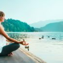 How can meditation help you? 7