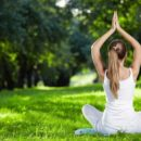 Is hatha yoga for beginners? 5