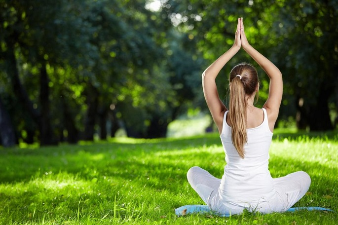 Is hatha yoga for beginners? 3
