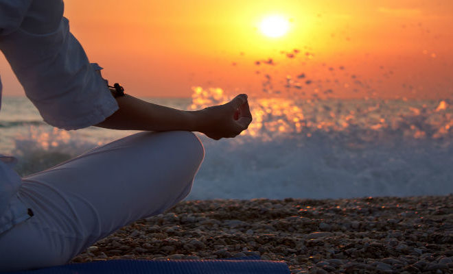 What is the difference between Pranayama and Kriya Yoga? 7