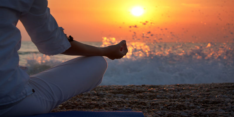 What is the difference between Pranayama and Kriya Yoga? 5
