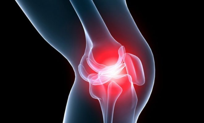 How effective is yoga for osteoarthritis knee treatment? 22