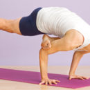 What are the benefits of yoga for men? 9