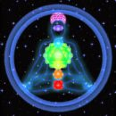 What's the use of chakra meditation? 6