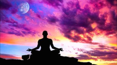 What are some unusual benefits of meditation? 20