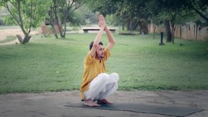 Which one should I choose: Isha Yoga or Transcendental Meditation? 10