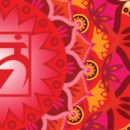 What is root chakra meditation? 14