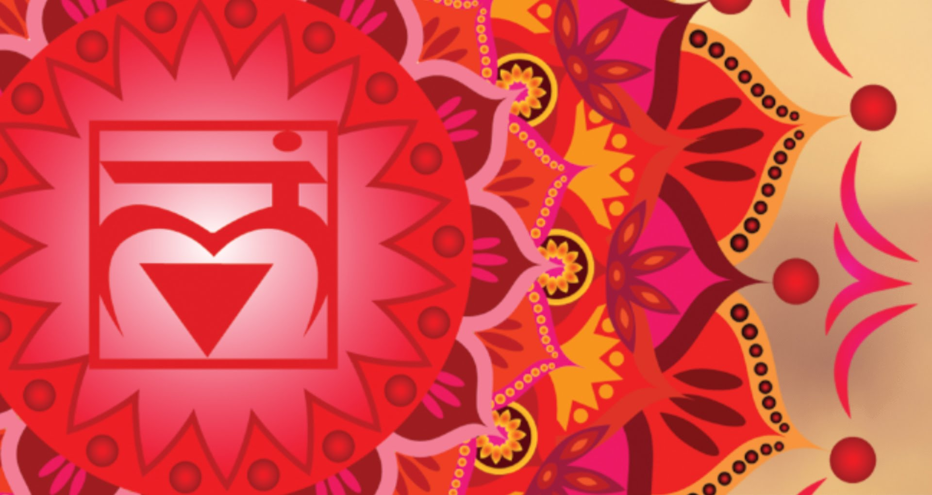 What is root chakra meditation? 3