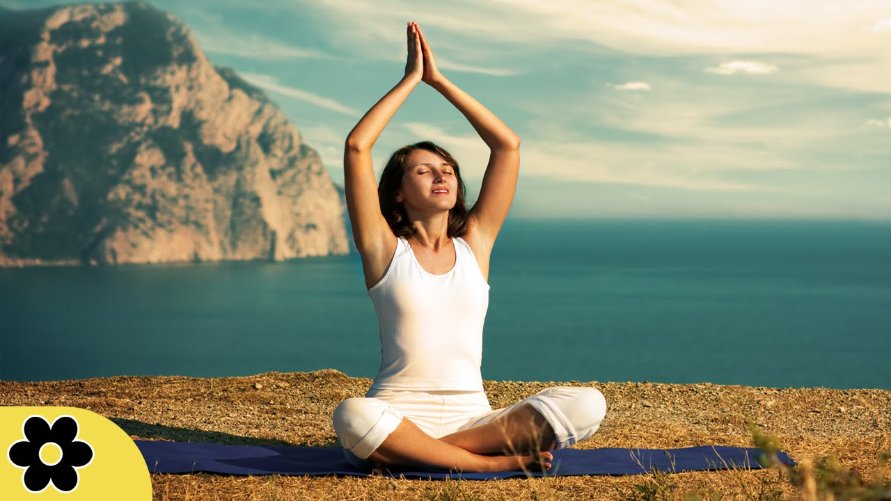 How is resolving emotions different from meditation? 2