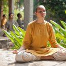 Which one should I choose: Isha Yoga or Transcendental Meditation? 14