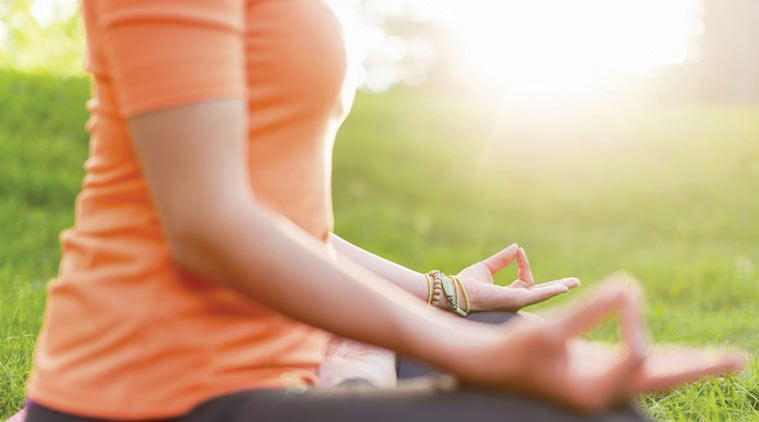 Can meditation ever be bad for you? 5