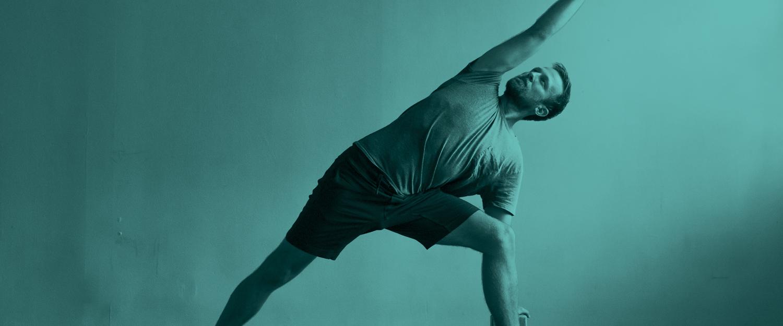 Does yoga exercises burn calories enough to lose fat? 5