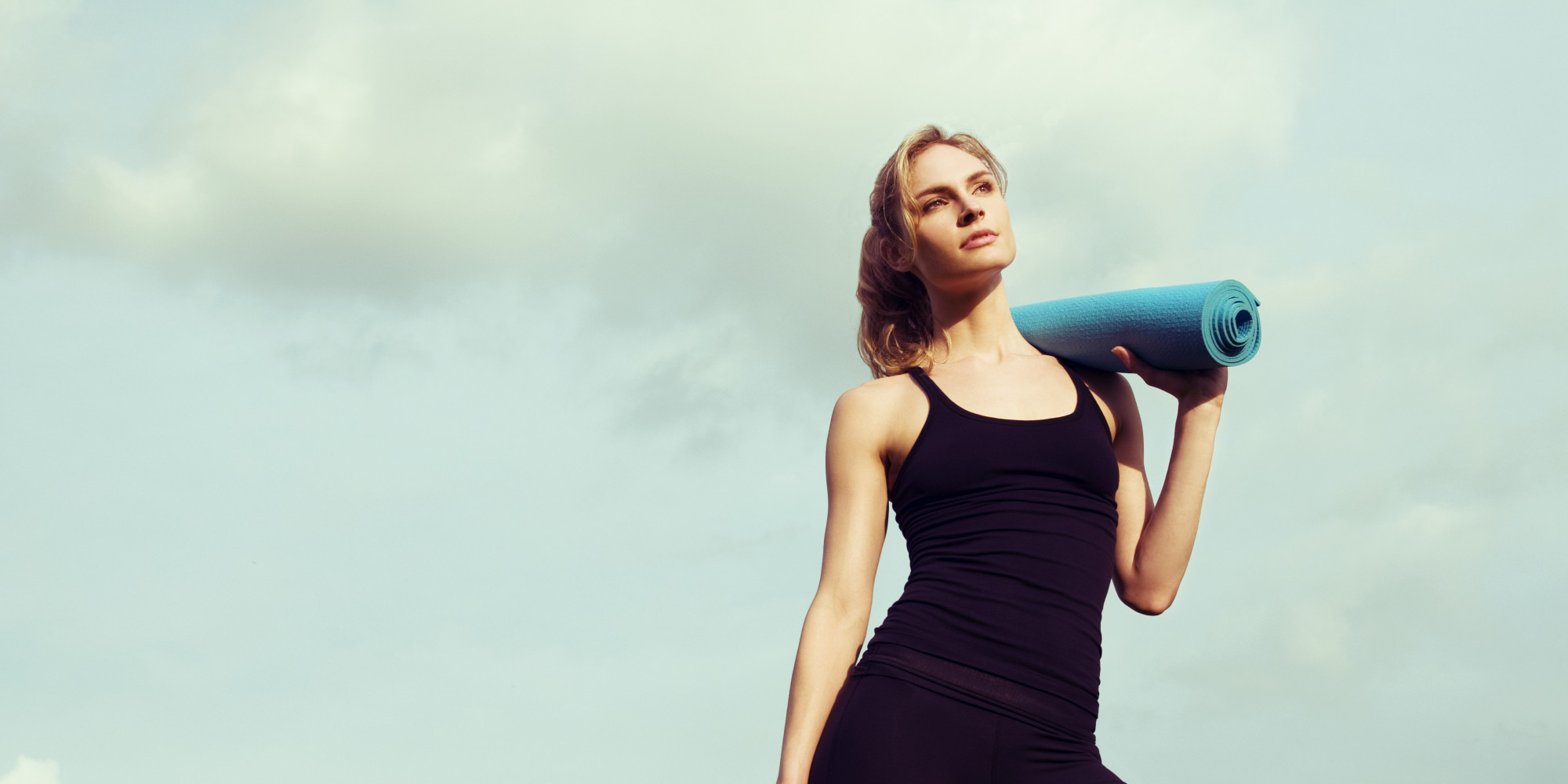 Which Yoga exercises should I do for fat loss? 1