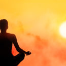 Are there any negatives of meditation? 6