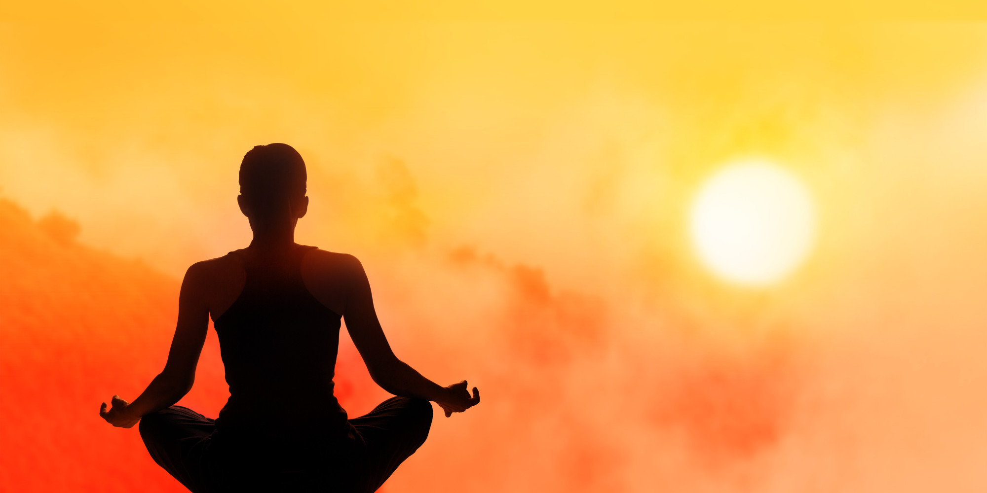 Are there any negatives of meditation? 5