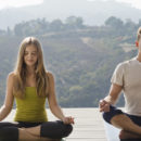 What are the best way to start meditation? 14