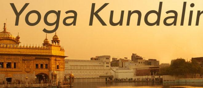 How do I practice simplified Kundalini Yoga? 3