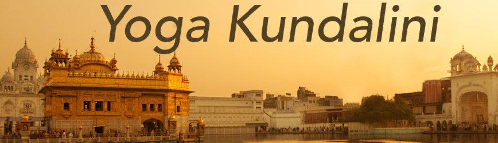 How do I practice simplified Kundalini Yoga? 14