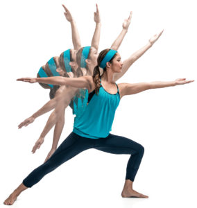 Is it really true that you can develop some supernatural powers (mind reading, clairvoyance, telekinesis, etc) by doing yoga? 4