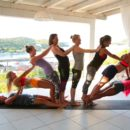 Is yoga really beneficial for everyone? 12