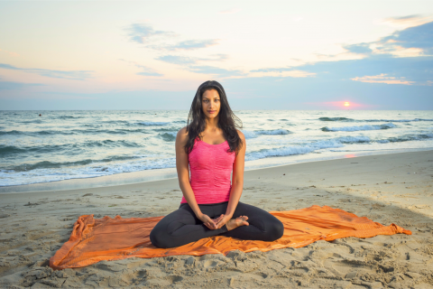 Is opening chakras real and what are their benefits? 129