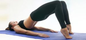 How many Yoga Asanas are best for beginners? 15