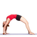 What are some amazing yoga exercises that I can do early in the morning? 7