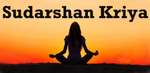 What are benefits of Sudarshan Kriya? 10